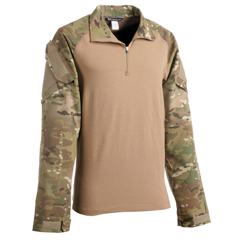 rapid assult shirt camo 511.jpg