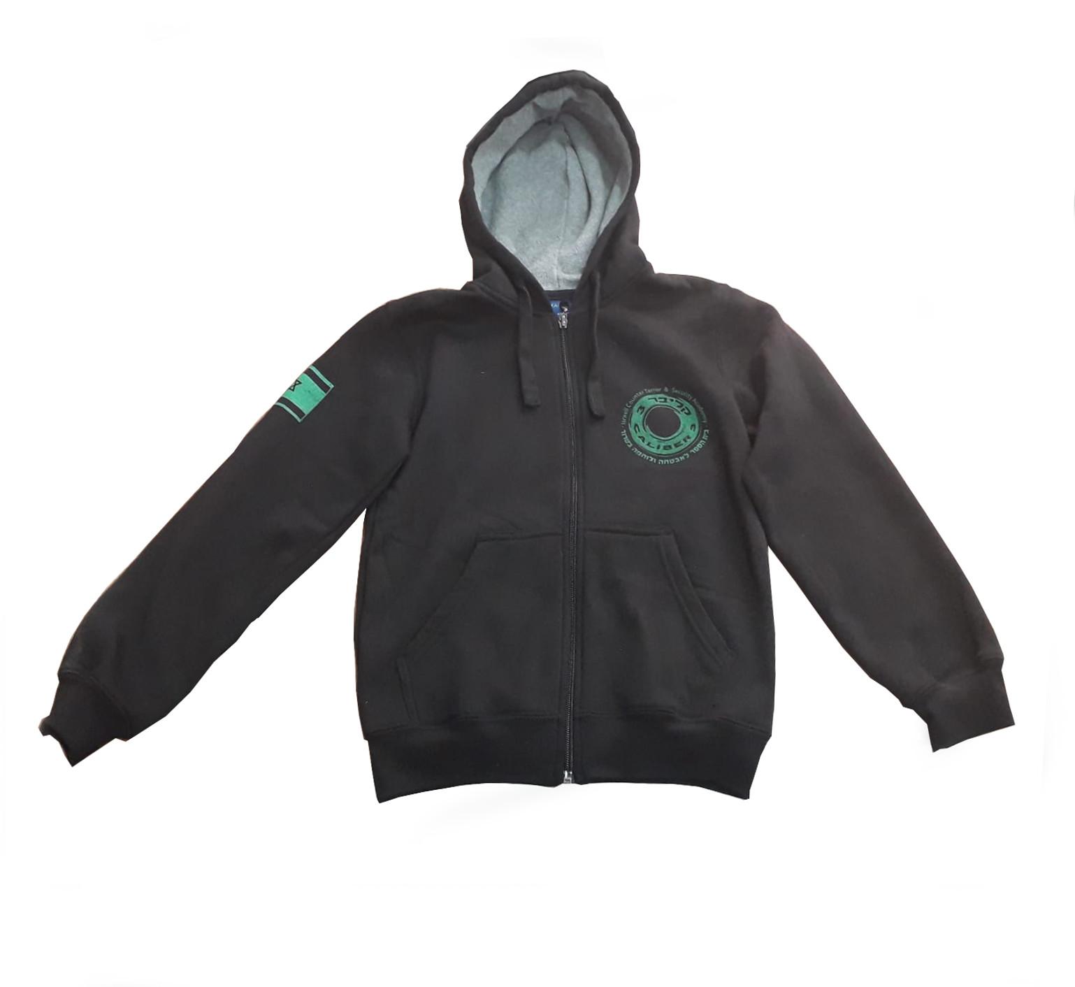 sweatshirt with zipper.jpg