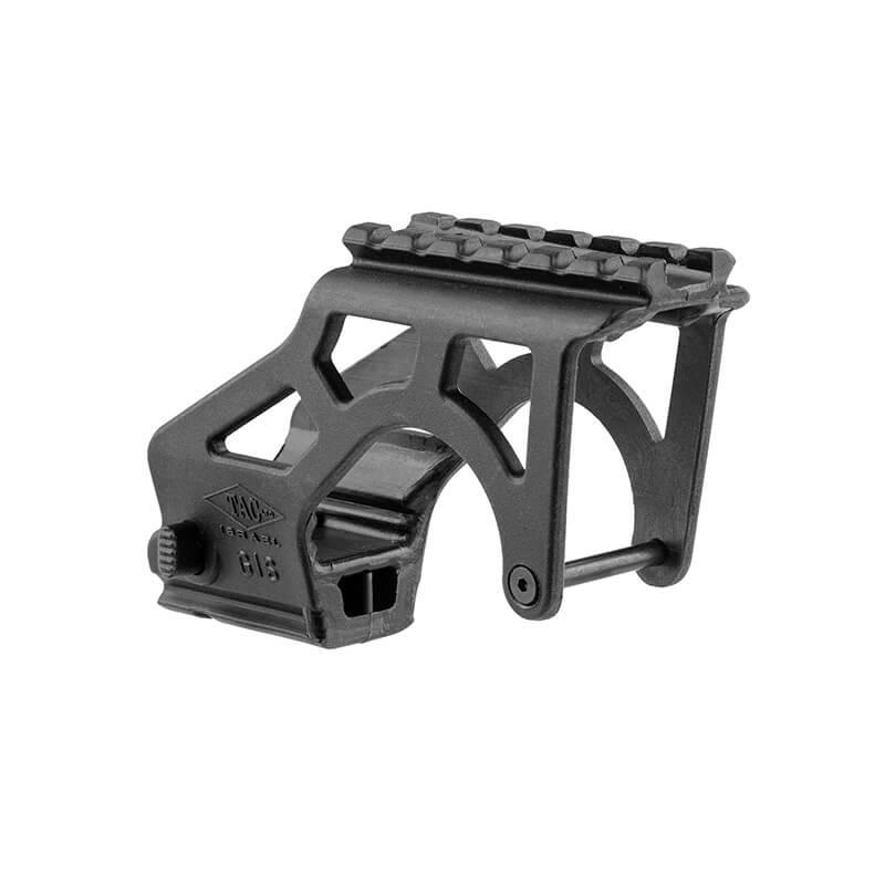 glock scope mount2.jpg