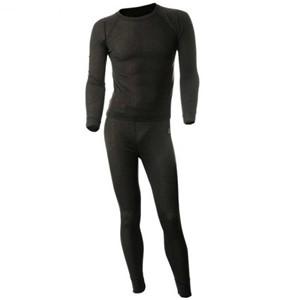 Thermal shirt + pants set- Joseph Kaufman