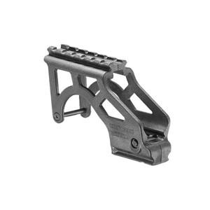 Glock Polymer Scope Mount - FAB Defense