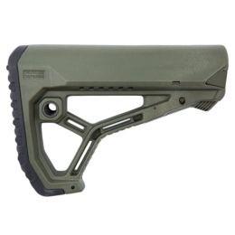 קת לנשק ארוך GL-CORE זית FAB Defense