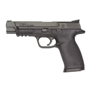 Smith & Wesson M&P9 PRO