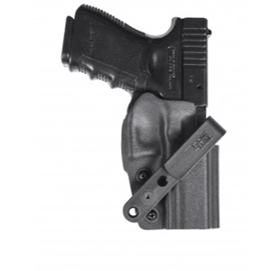 Tuckable Kydex Holster for Taurus G2c- Frontline