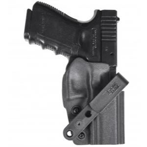 נרתיק קיידקס פנימי זיג זאוור P229