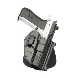 Paddle Safety Holster for Jericho F. FS. FSL. R