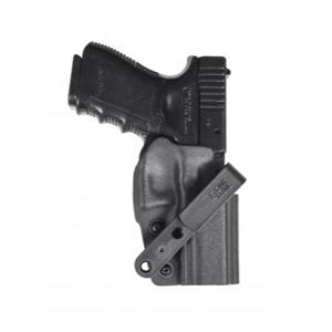 Tuckable IWB Kydex Holster for Glock 26
