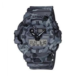 שעון יד ג'י-שוק GA-700CM-8A