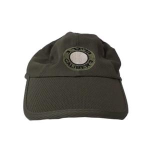 כובע קליבר 3 דרייפיט ירוק