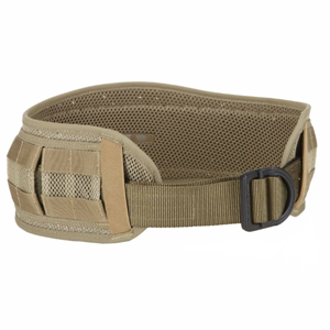 5.11 Tactical Brokos Vtac Belt L XL, Sandstone