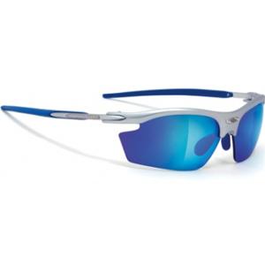 Rudy Project Sunglasses Rydon Multi Colour Blue Multi Laser Blue