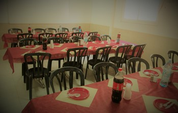 חדר אוכל.jpg