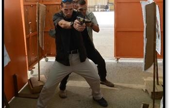 tactical firearms.jpg