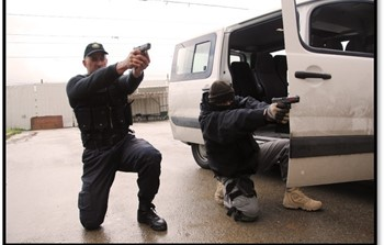tactical firearms2.jpg