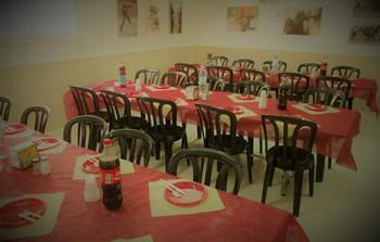 חדר אוכל 2.jpg