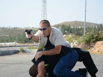 VIP Protection Videos