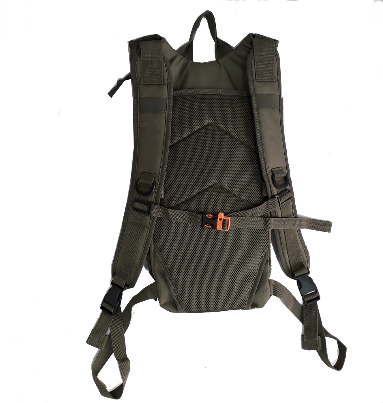 hydration pack green back view.jpeg