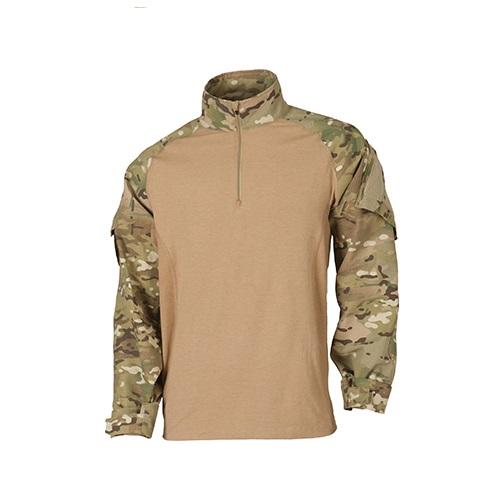 rapid assult shirt camo 511b.jpg