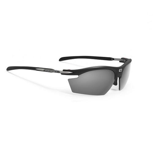 Rydon matte black laser side viewSP530906.jpg
