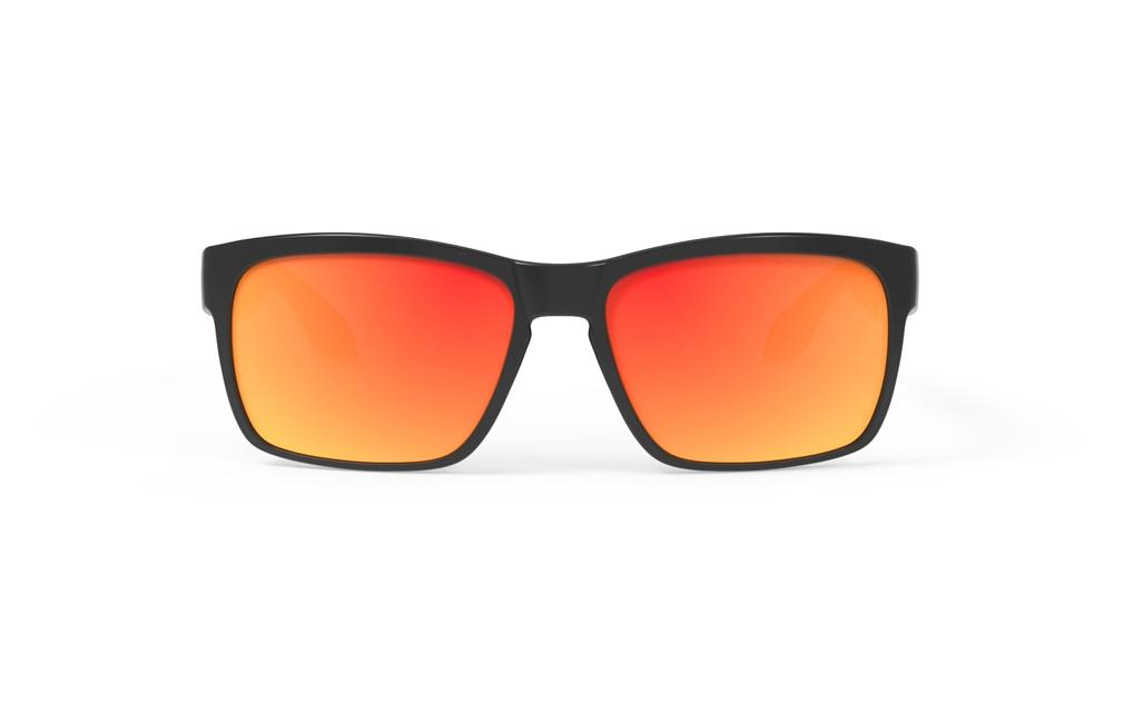 spinhawk slim orange black gloss front view.jpg