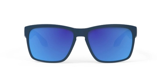 Spinhawk camo blue front view.jpg