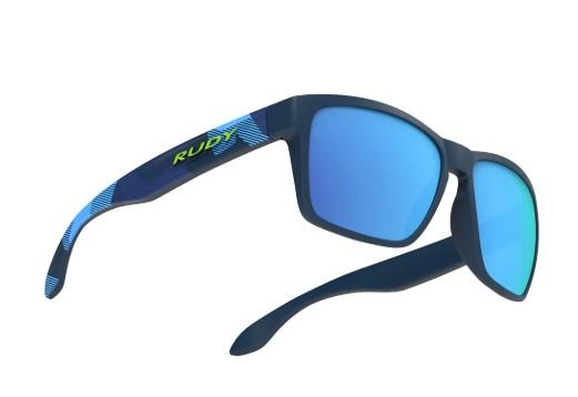 Spinhawk camo blue side view2.jpg