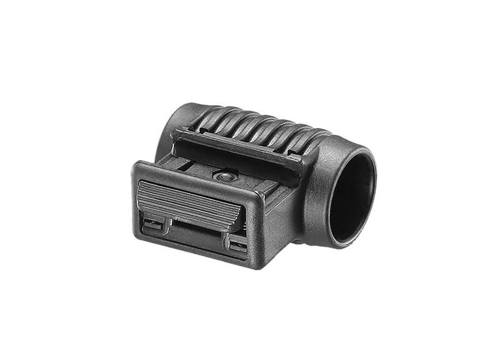 flashlight side mount.jpg