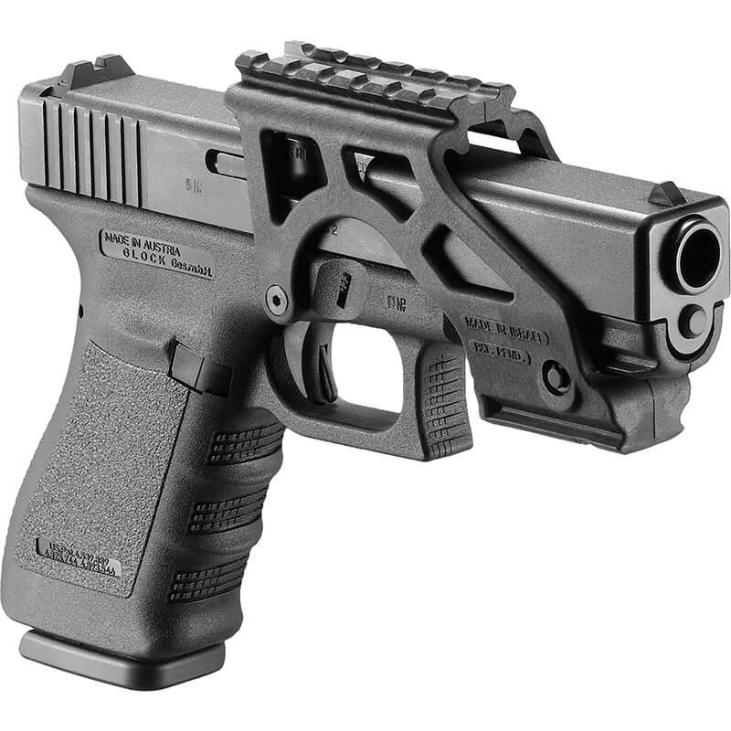 glock scope mount on gun.jpg