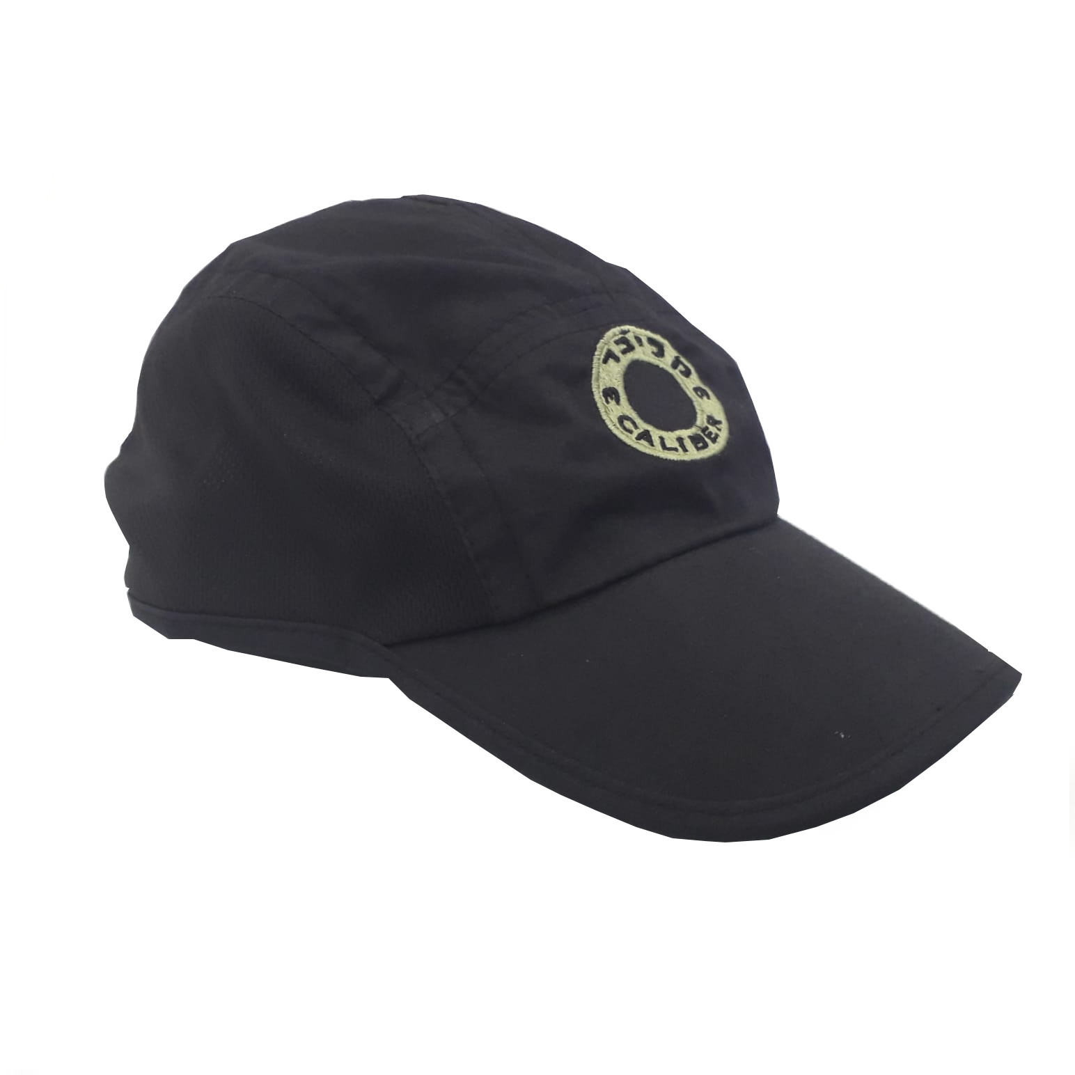 black dryfit hat.jpeg