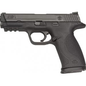 Smith & Wesson  M&P 9