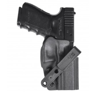 Tuckable IWD Kydex Holster for S&W M&P