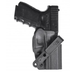 Tuckable IWB Kydex Holster for Taurus G3- Frontline