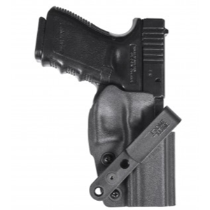Tuckable IWB Kydex Holster for Sig Sauer P229