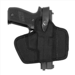 Half Pancake N.G FrontLine holster for Glock 19