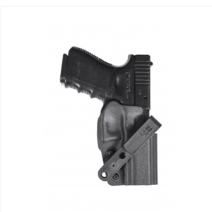 Tuckable IWB Kydex Holster - CZ P07 FrontLine