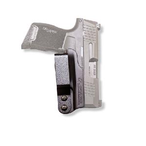 נרתיק   S&W  M&P Shield Q-SERIES