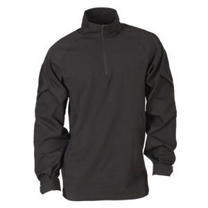 חולצה טקטית 5.11 - שחור