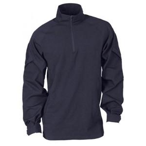 חולצה טקטית 5.11- כחול