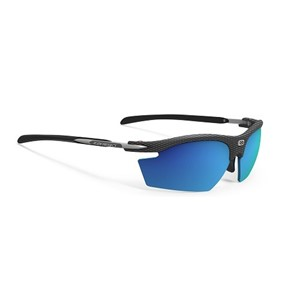משקפי רודי  Rydon Carbon Polar 3FX Blue