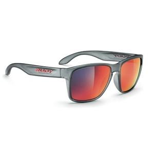 Rudy Project Sunglasses Spinhawk Frozen Ash