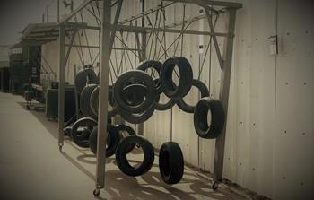 מתקן גלגלים.jpg