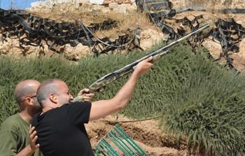 Clay Target Shooting.jpg