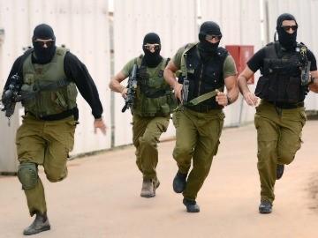 Counter Terrorism Videos