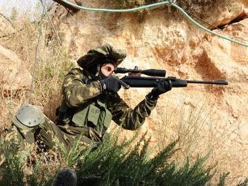 איך להתכונן למבחני קבלה ליחידות מיוחדות בצבא ובמשטרה?
